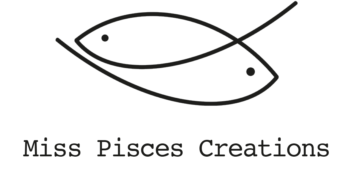 Miss Pisces Creations 雙魚小姐